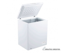 Candy Freezer CCHM 145/N Energy efficiency class F, Che..