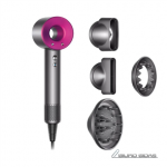 Dyson Supersonic Hair Dryer HD03 1600 W, Numb..