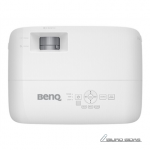 Benq Business Projector For Presentation MH56..