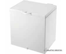 INDESIT Freezer OS 1A 200 H Energy efficiency class F, ..