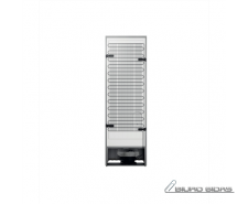 Hotpoint Refrigerator HAFC8 TO21SX Energy efficiency cl..
