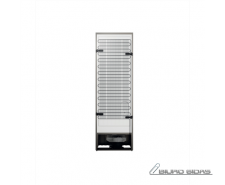 Hotpoint Refrigerator HAFC8 TO32SK Energy efficiency cl..