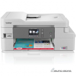 Brother 3-in-1 Colour Inkjet Printer DCP-J110..