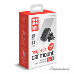 ColorWay Magnetic Car Holder For Smartphone A..