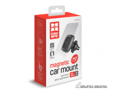 ColorWay Magnetic Car Holder For Smartphone Air Vent-2 ..