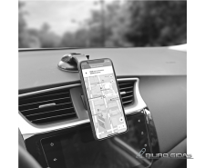 ColorWay Magnetic Car Holder For Smartphone Dashboard-2..
