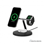 Belkin MagSafe 3in1 Wireless Charger BOOST CH..