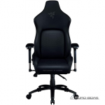 Razer Premium Gaming Chair with Lumbar Suppor..
