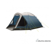 Outwell Tent Cloud 5 5 person(s), Blue 331779
