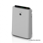 Sharp Air Purifier with humidifying function ..