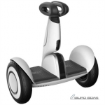 Segway Ninebot by Segway Hoverboard S-PLUS, 1..