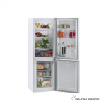 Candy Refrigerator CMCL 4142WN Energy efficie..