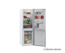 Candy Refrigerator CMCL 4142WN Energy efficiency class ..