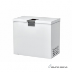 Candy Freezer CMCH 152 EL Energy efficiency c..