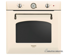 Hotpoint Oven FIT 801 H OW HA 73 L, Electric, Steam cl..