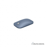 Microsoft Surface Mobile Mouse Wireless, Ice ..