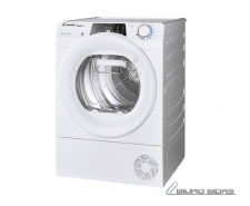 Candy Dryer Machine ROE H10A2TE-S  Energy efficiency cl..