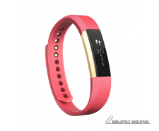Fitbit Alta Fitness tracker, OLED, Heart rate monitor, ..