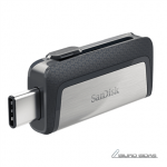 SANDISK 16GB ULTRA DUAL DRIVE USB TYPE-C™ 500..