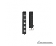 Fitbit Charge 2 Accessory Sport Band Black - Large 506086