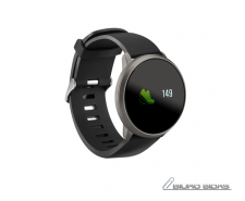 Acme Smart Watch SW101 Steps and distance monitoring, A..