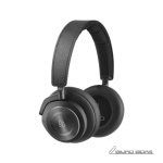 Beoplay Headphones H9i Black 507534