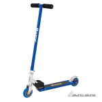 Razor S Sport Scooter, 24 month(s), Blue 507746