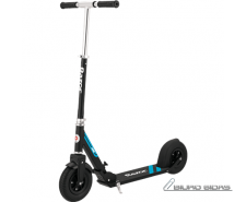 Razor A5 Air Scooter, 24 month(s), Black 507858
