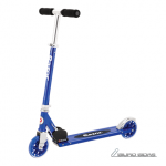 Razor A125,  Scooter, 24 month(s), Blue 507863