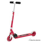 Razor A125 Scooter, 24 month(s), Pink 507864