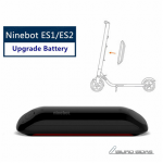 Spare parts: Ninebot KickScooter battery 508713