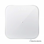 Xiaomi Mi Smart Scale 2 Maximum weight (capac..