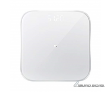 Xiaomi Mi Smart Scale 2 Maximum weight (capacity) 150 k..