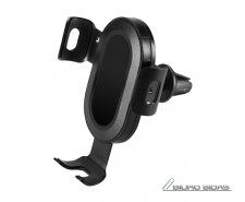 ACME CH304 Wireless Car charger 509024