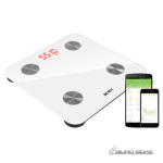 ACME SC101 Smart Scale - White Acme Smart sca..