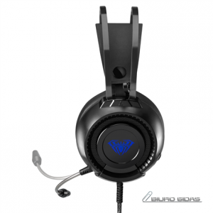 AULA Colossus Gaming Headset 509294