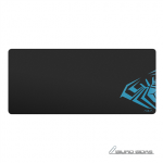 AULA Gaming Mouse Pad, XL  size 509295