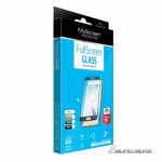 MyScreen Diamond glass ( full screen ) 3D Scr..