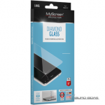 MyScreen Diamond glass Screen protector, Appl..