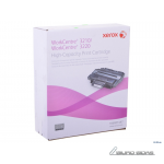 Xerox WorkCentre 3210, 3220 cartridge, black,..