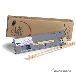 Xerox WorkCentre 7132, 7232, 7242 waste toner container