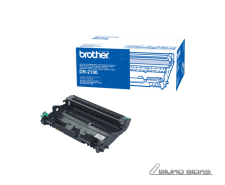 Brother DR2100 drum