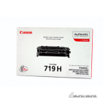 Canon cartridge 719H, high capacity, contract