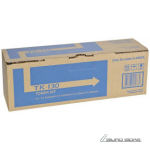 Kyocera TK130 cartridge, black