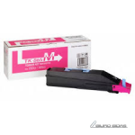 Kyocera TK865M cartridge, magenta