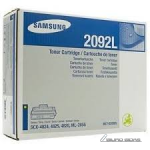 Samsung MLT-D2092L cartridge, black