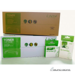 Compatible TN216K i-Aicon toner cartridge, bl..