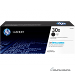 HP CF230X cartridge, black, high capacity