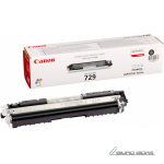 Canon cartridge 729, black