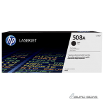 HP 508A cartridge, black